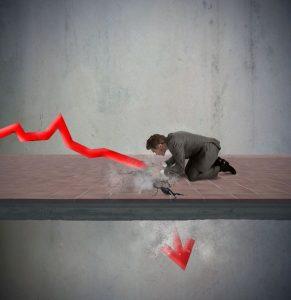 משבר קריסת העסקים בישראל בשנת 2020 כבר החלה.מה עושים כדי שלא ליפול לסטטיסטיקה ומה לעשות אם כבר נפלנו לתוכה?!