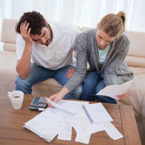 כלכלת משפחה- השיעור החשוב בחיינו, שלא לימדו אותנו מעולם ובכך אנו מפילים את עצמנו לבור של חובות ללא תחתית!