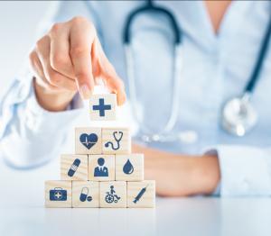 הרפורמה שלא ידעתם עליה בביטוחי הבריאות של משרד האוצר תחסוך לכם אלפי שקלים!