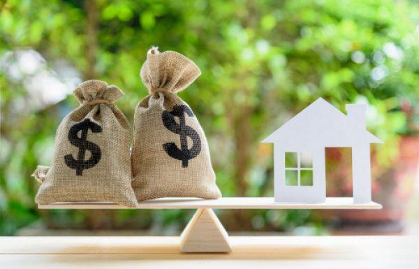 הבנק לא נותן לכם עוד הלוואה? הנכס שלכם יכול להיות הפתרון