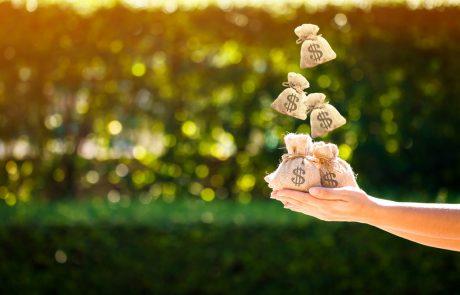 השיטה שהבנקים לא רוצים שתכירו: כיצד להקטין את הריבית על ההלוואות